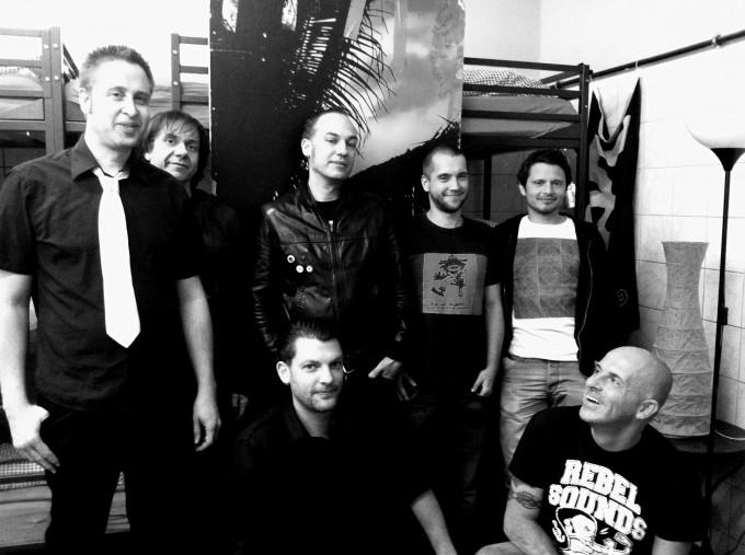 Wiesbaden Bands